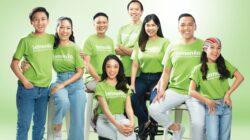 Lowongan Kerja Lemonilo Indonesia untuk S1/S2 Terbaru Juli 2021