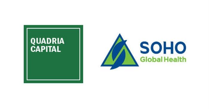 lowongan kerja pt soho industri pharmasi terbaru
