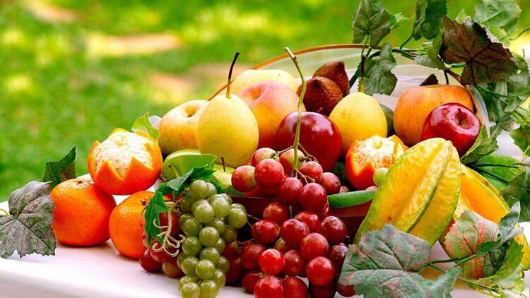 tips dan cara meningkatkan imun tubuh agar tetap sehat secara alami