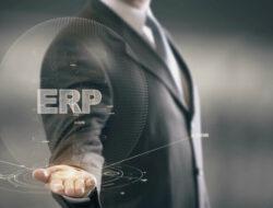 Ini 4 Cara Memilih Vendor ERP Terbaik Untuk Perusahaan Anda