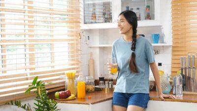 5 Cara Meningkatkan Imun Tubuh Agar Tetap Sehat Sepanjang Waktu