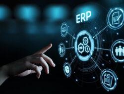 7 Tips Menjaga dan Mengelola Sistem ERP Agar Tetap Optimal