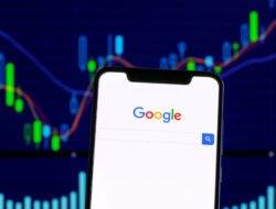 Risiko dan Cara Membeli Saham Google Terbaru Untuk Pemula 2021