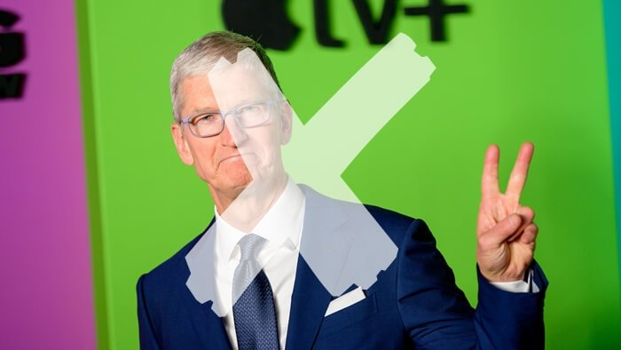daftar nama nama pemegang saham apple terbesar dan terbaru