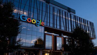 Harga 1 Lot Saham Google, Diperkirakan Naik Hingga Akhir Tahun 2021