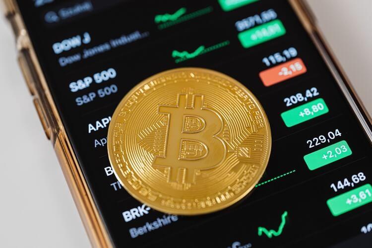 mengenal apa itu investasi crypto dan kelebihannya