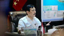 resmi, pemerintah memperpanjang ppkm level 4 jawa-bali hingga 16 agustus 2021