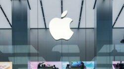 Perkembangan Kinerja, Risiko dan Cara Membeli Saham Apple Terbaru