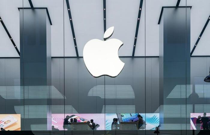risiko dan cara membeli saham apple untuk investor pemula