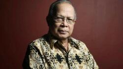 Ini Dia 9 Aktor Film Pengkhianatan G30S PKI, Nomor 2 Berperan sebagai Soeharto