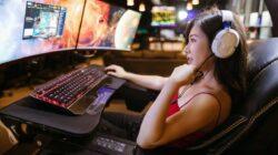 apa itu game online dan daftar nama game online gratis terbaik