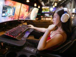 Apa itu Game Online? Ini Manfaat Positif & Rekomendasi Gratis Terbaru