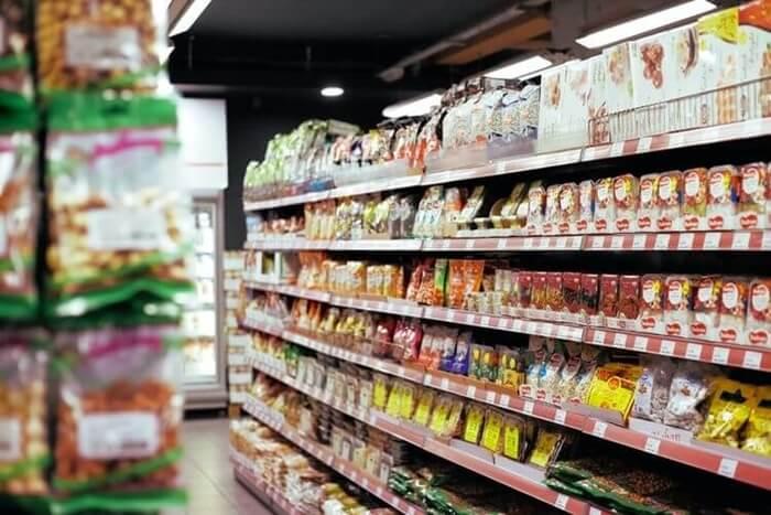daftar peluang dan ide bisnis makanan korea yang menjanjikan