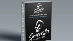 guerrilla trading