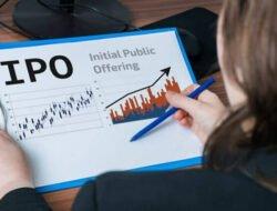 Apa itu IPO Perusahaan? Ini Pengertian dan Manfaatnya Untuk Bisnis Anda