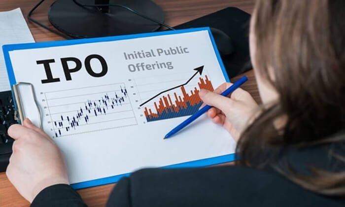 mengenal apa itu ipo perusahaan dan manfaat ipo bagi bisnis