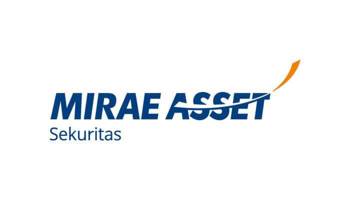 rekomendasi perusahaan sekuritas terbaik di indonesia untuk investor saham pemula