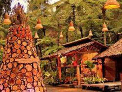 8 Tempat Wisata Kuliner di Bandung yang Lagi Hits & Wajib Kamu Datangi