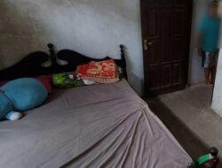 Keji, Gadis Penyandang Disabilitas di Gunungkidul Dicabuli Buruh Bejat