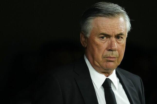 prediksi espanyol vs real madrid pekan ke-8 la liga 2021/2022 3 oktober 2021