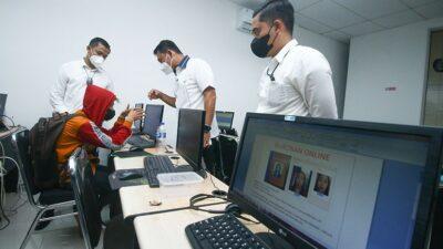 Polda Metro Jaya Berhasil Ungkap Modus Pinjol Ilegal Lacak Nasabah, Ternyata Pakai Aplikasi Legal
