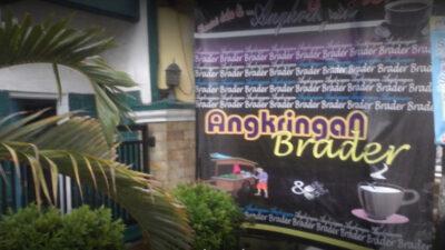 15 Tempat Nongkrong di Bantar Gebang Bekasi, Angkringan Paling Laris