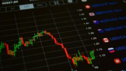 the most factors that affect the forex rate