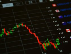 The Most Two Factors That Affect The Forex Rate