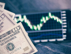 Before You Invest in Forex, Understand the Risks Here