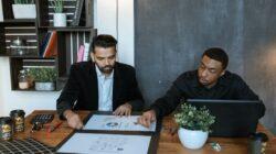 cara tips cepat kaya dan sukses bagi pebisnis pemula